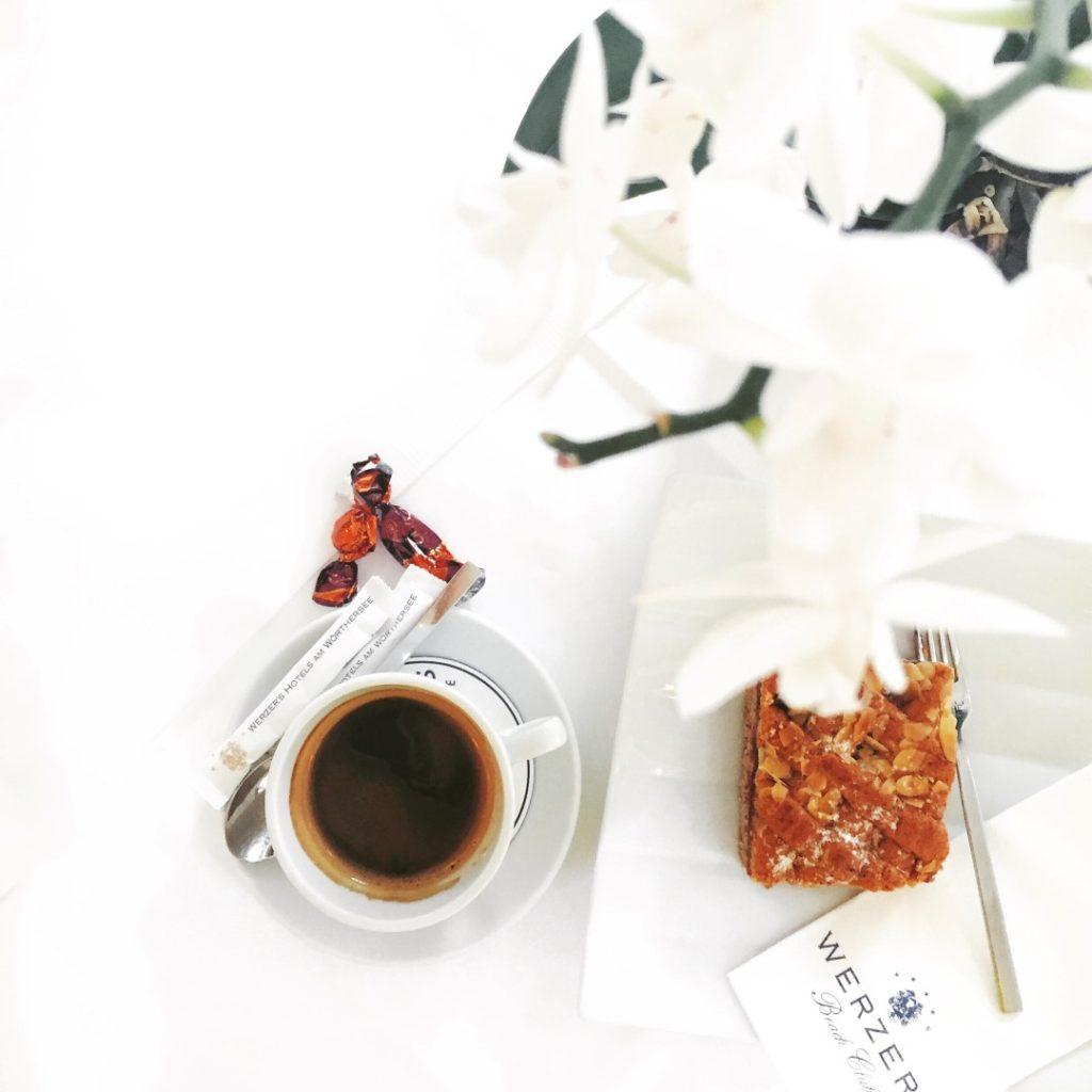 kaffee-kuchen-werzers