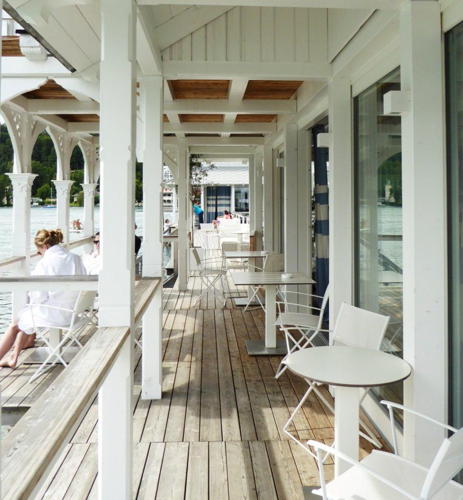 veranda-badehaus-pörtschach