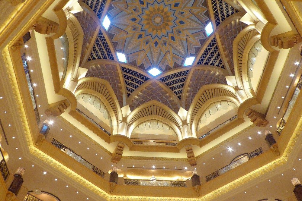 emirates-palace-lobby