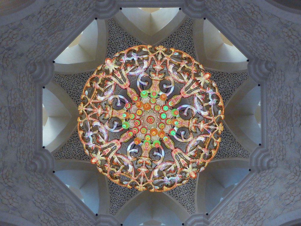 Swarovski-Moschee-Abu-Dhabi
