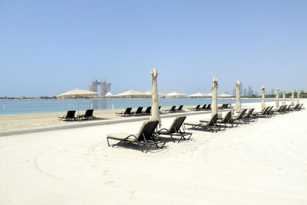 emirates-palace-strand