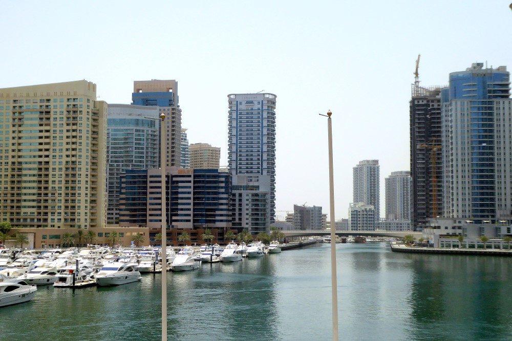 dubai_marina_yachthafen