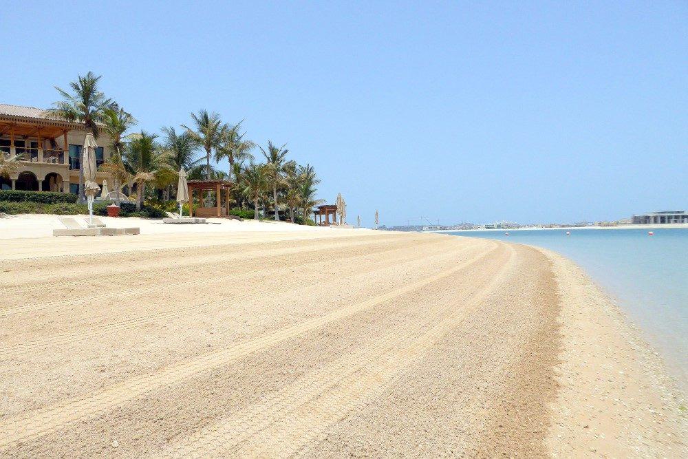 strand-ooedubai