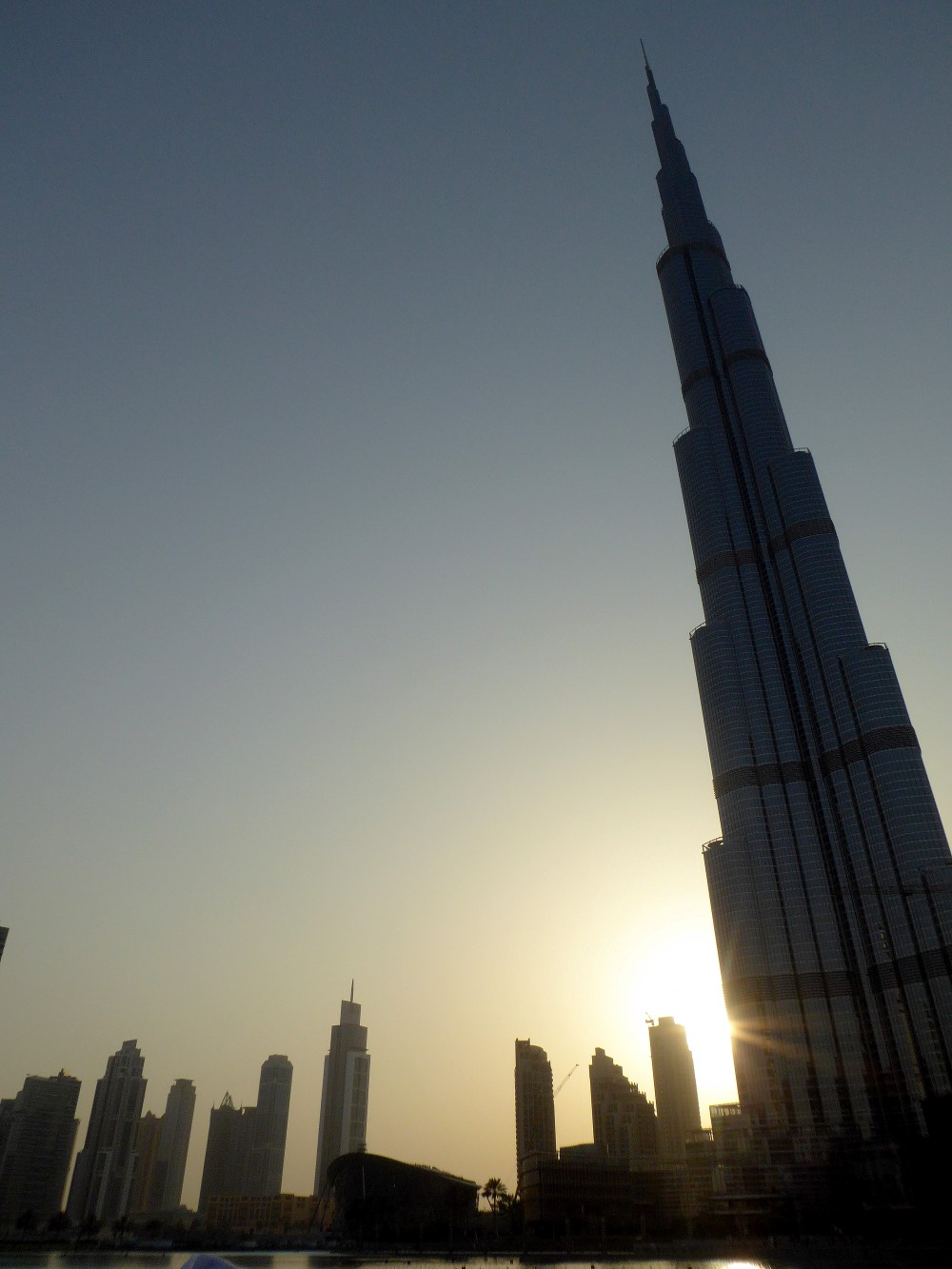 höhe-burj-khalifa