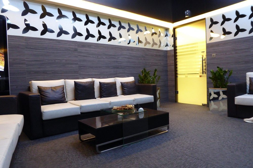 Lounge-Burj-Khalifa