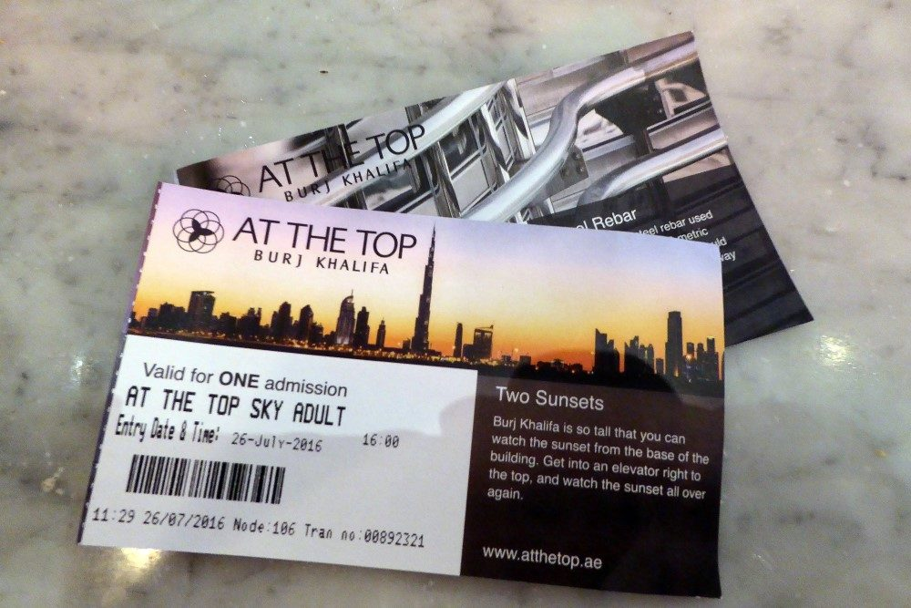 sunset-ticket-burj-khalifa