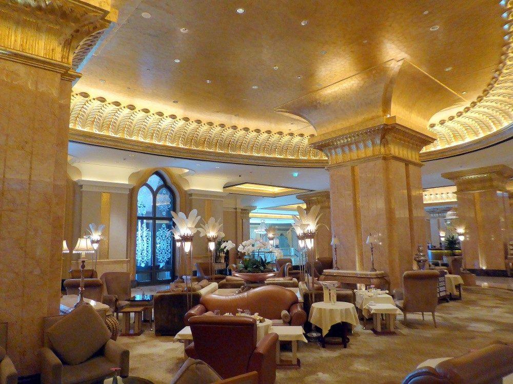 emirates_palace abu dhabi