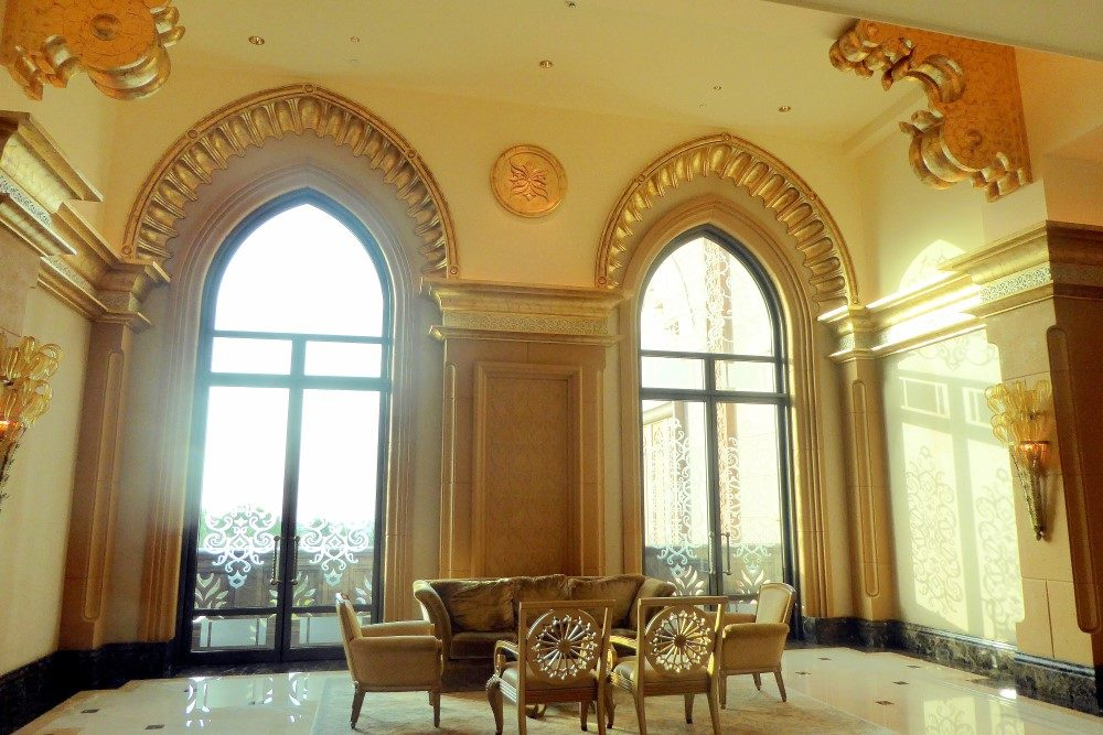 emirates_palace hotelbereich