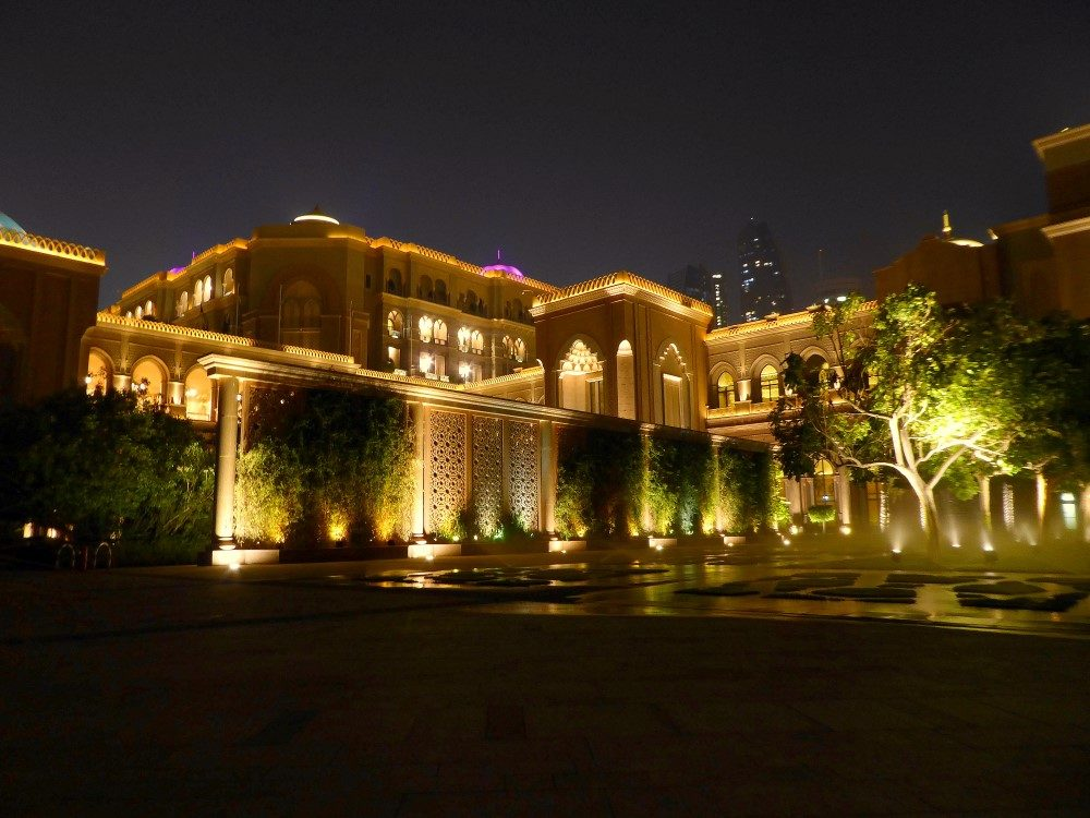 emirates_palace nacht