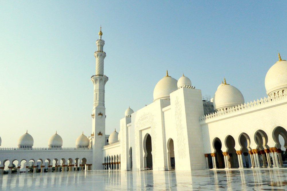 sheikh-zayed-moschee (3)