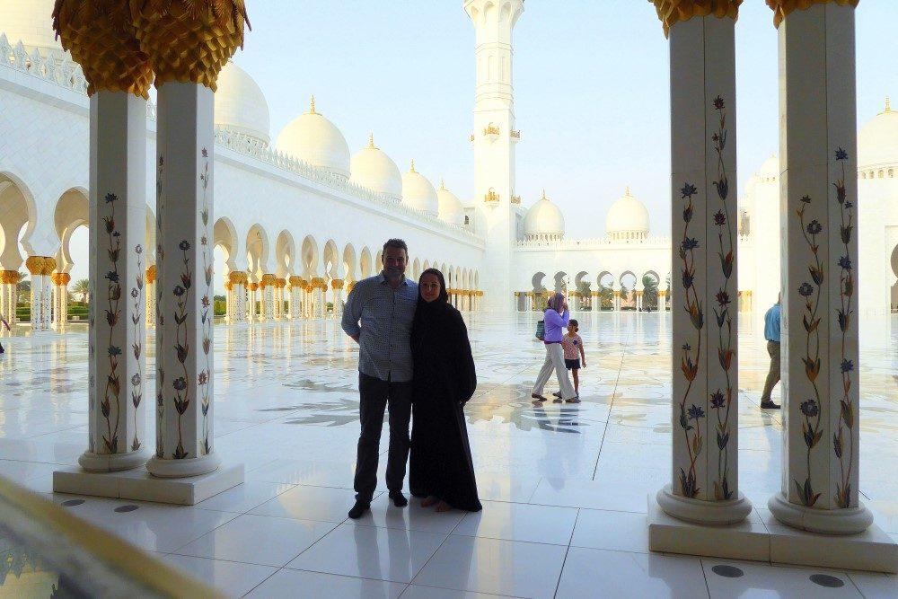 sheikh-zayed-moschee Besuch