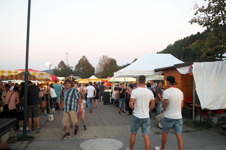 bauernmarkt-faakersee