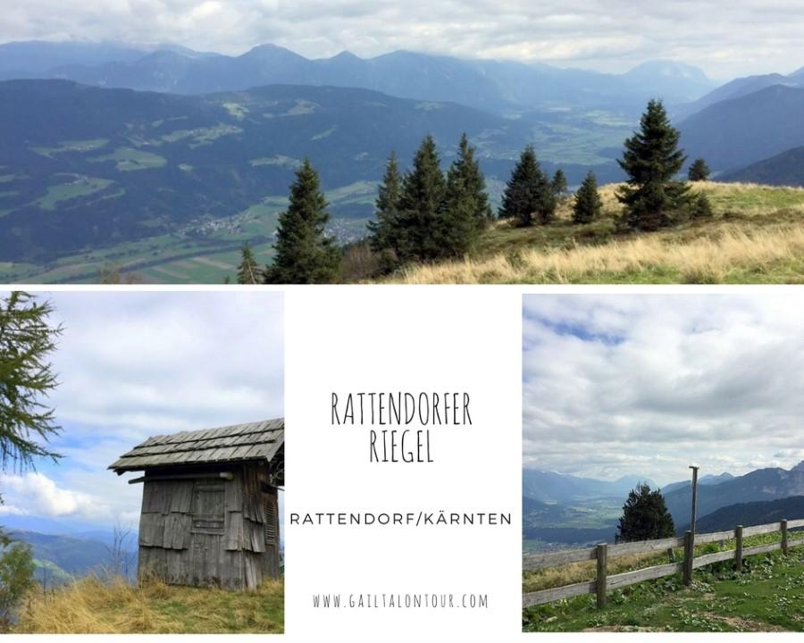 rattendorfer-riegel