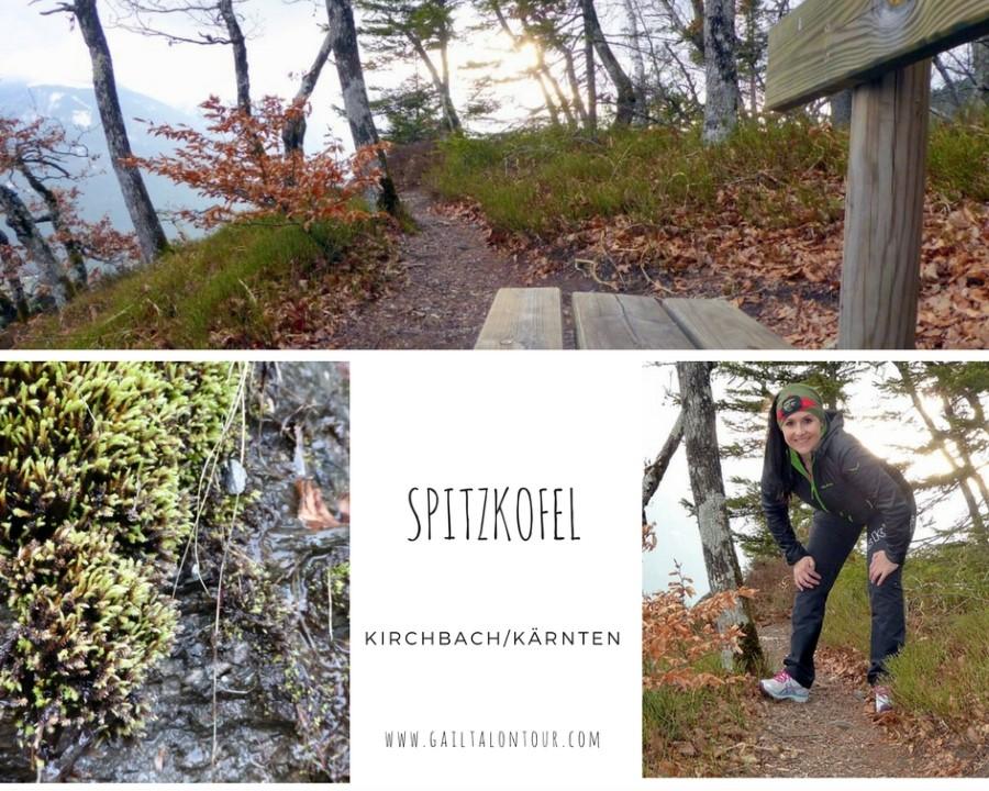 spitzkofel-kirchbach
