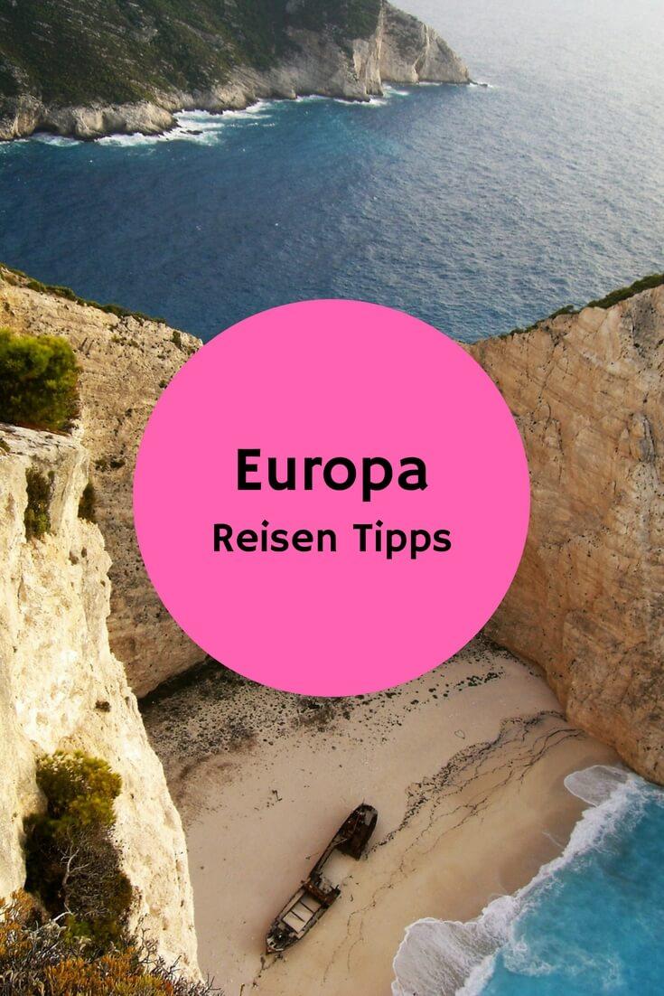 europa-reisen-tipps