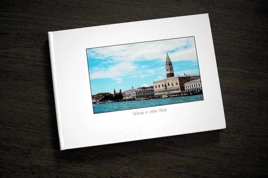 Fotobuch-fertig-smartphoto