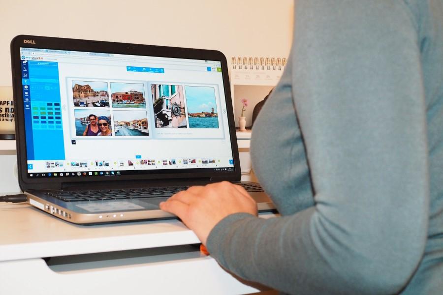 blogger-kaernten