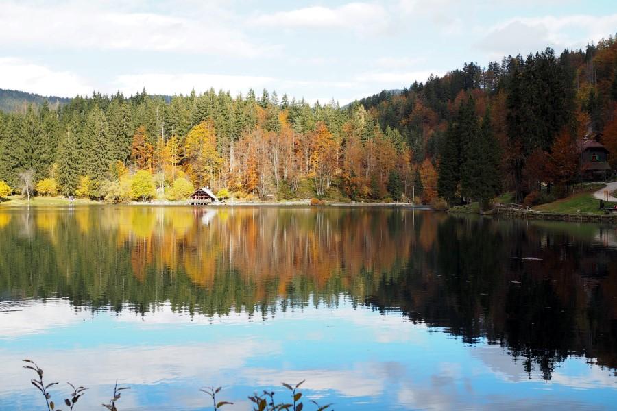 laghi-di-fusine-mangart