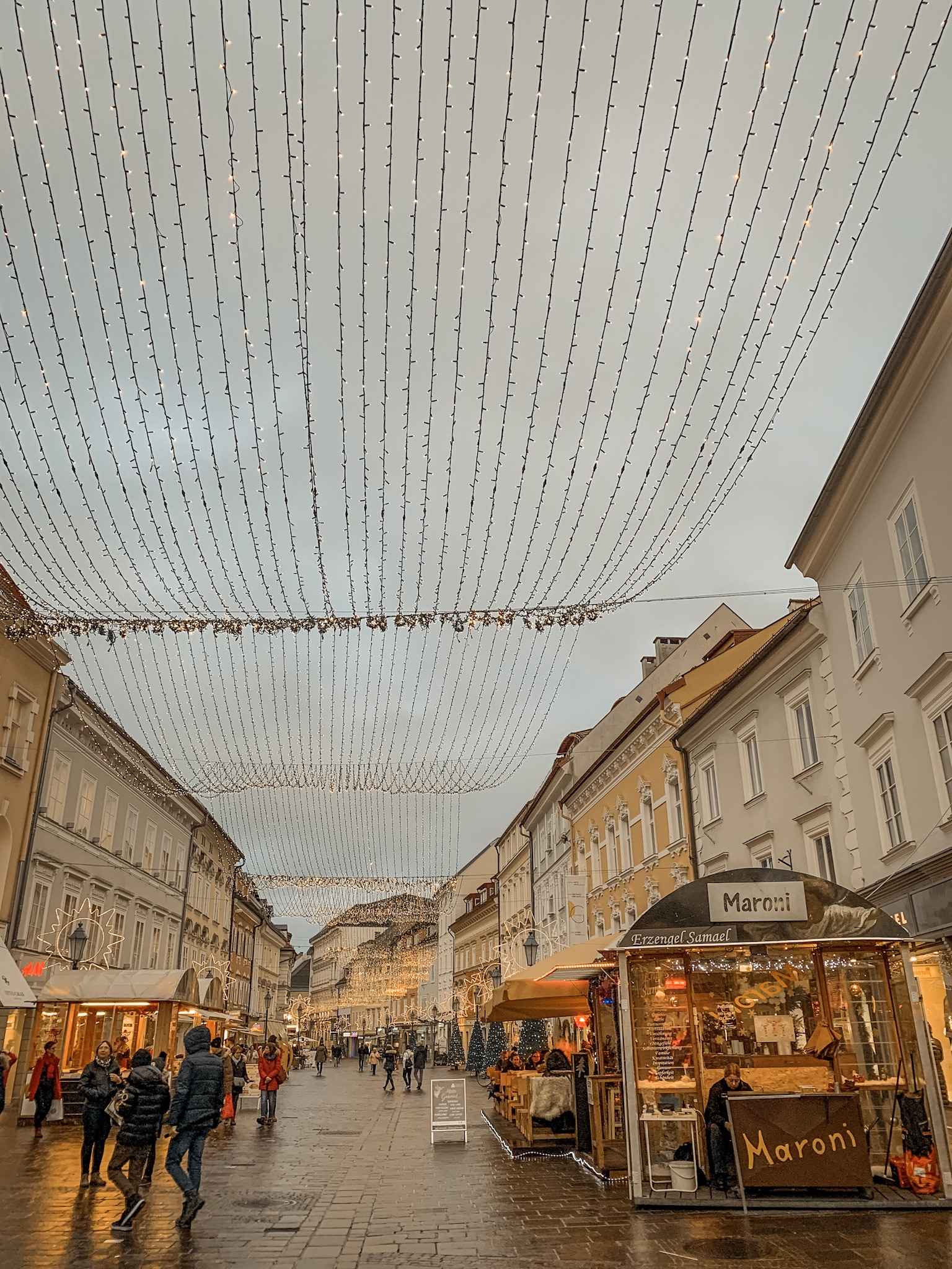 klagenfurt-advent-beleuchtung