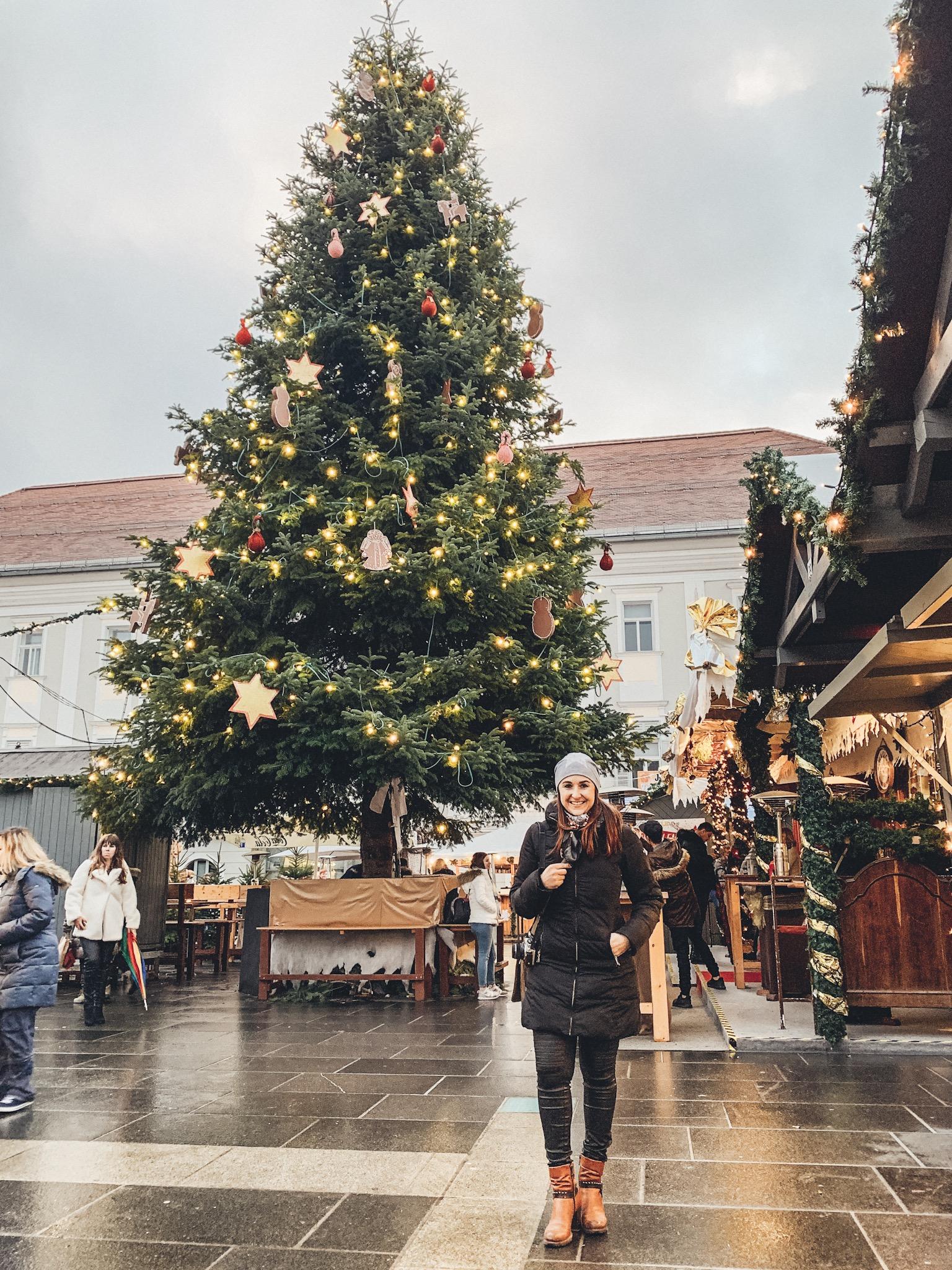 Klagenfurt-Advent