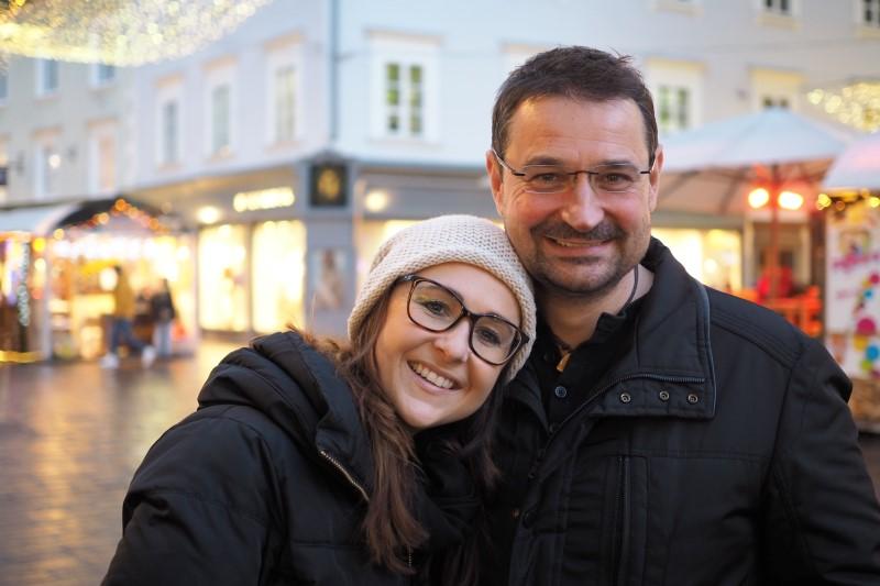christkindlmarkt-klagenfurt-14
