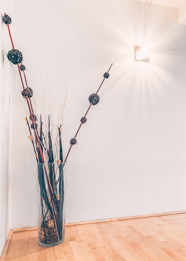 minimalismus-leben-nachhaltig-ordentlicher