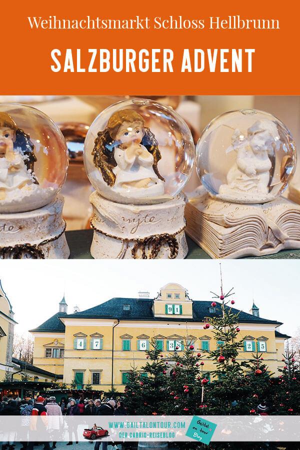 advent-salzburg-christkindlmarkt-hellbrunn
