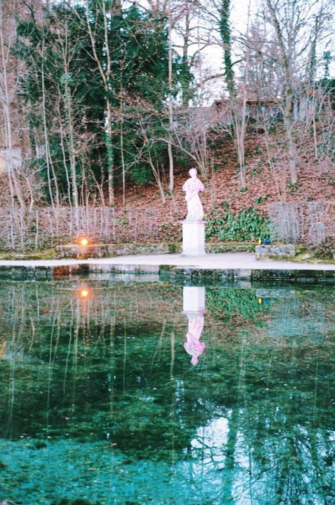 hellbrunn-wasser-advent
