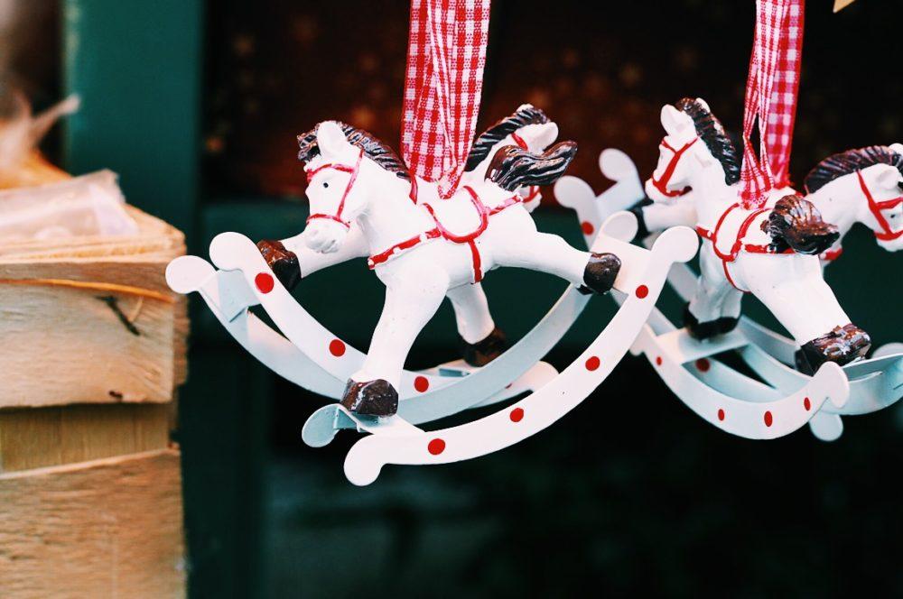 Weihnachtsdeko-kaufen-Salzburg
