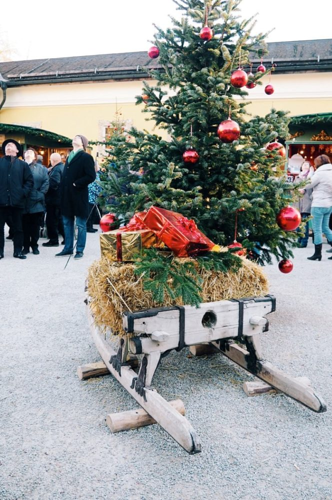 weihnachtsmarkt_hellbrunn