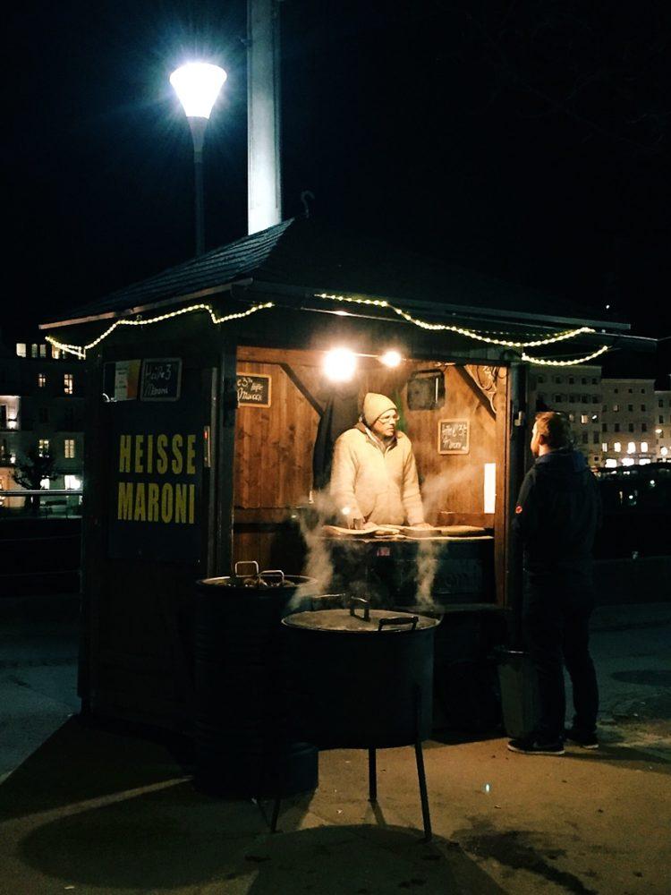 Maroni-kaufen-Salzburg