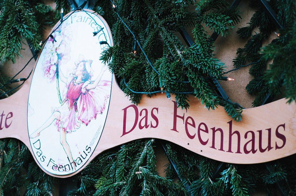 advent-in-hellbrunn