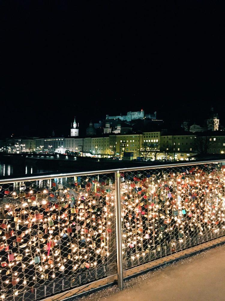 Salzburg-Lichterglanz