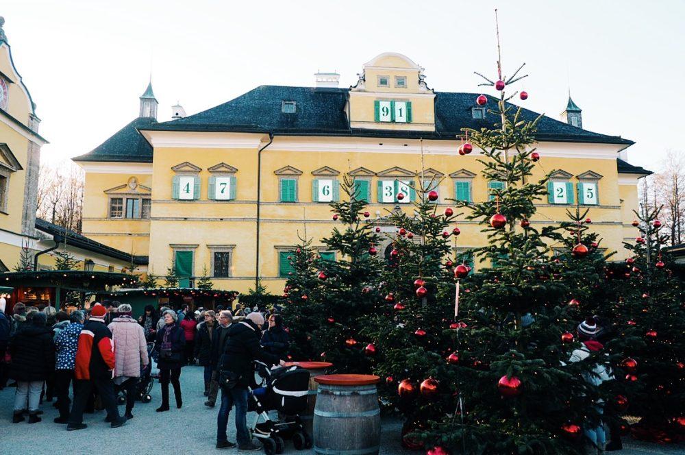 hellbrunn-Weihnachtsmarkt