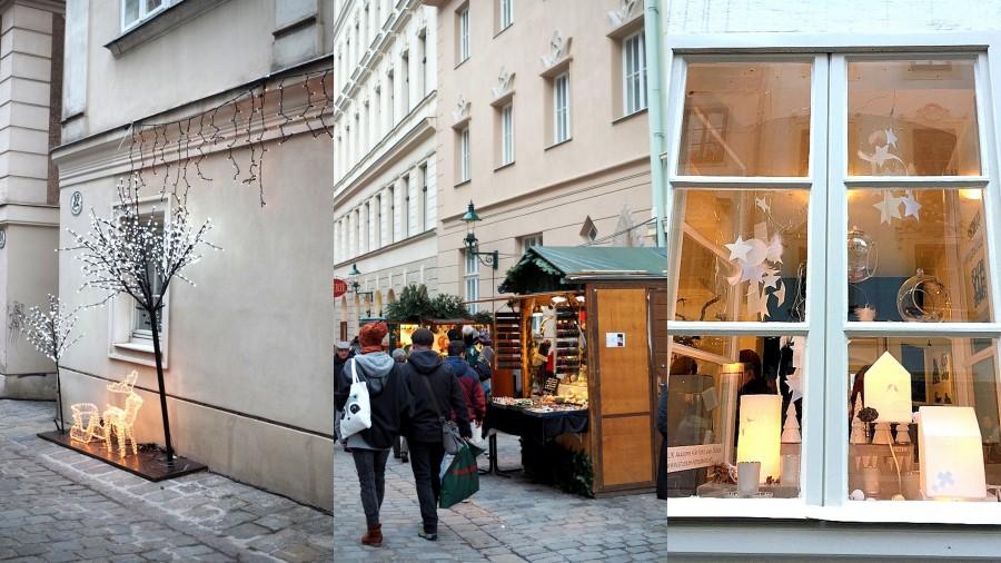 spittelberg_weihnachtsmarkt-wien