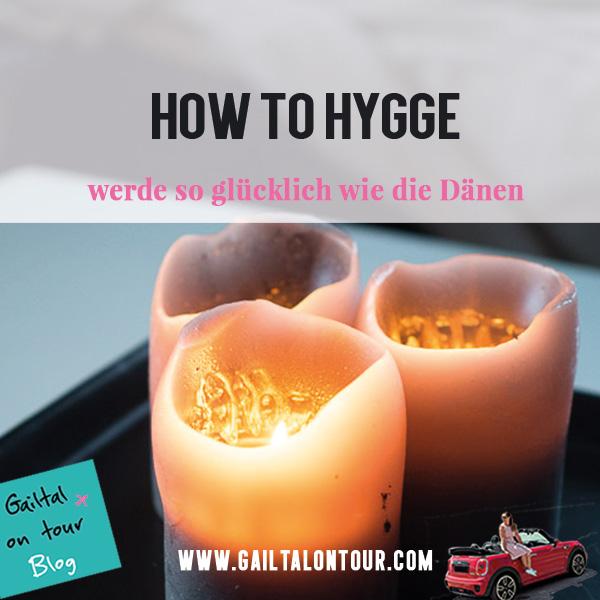 hygge tipps dänische glücksformel