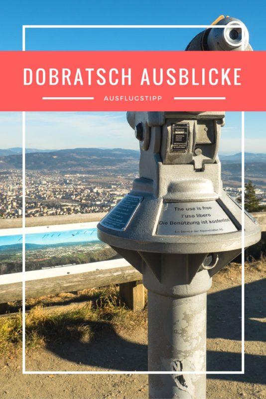 dobratsch_ausblick_villach
