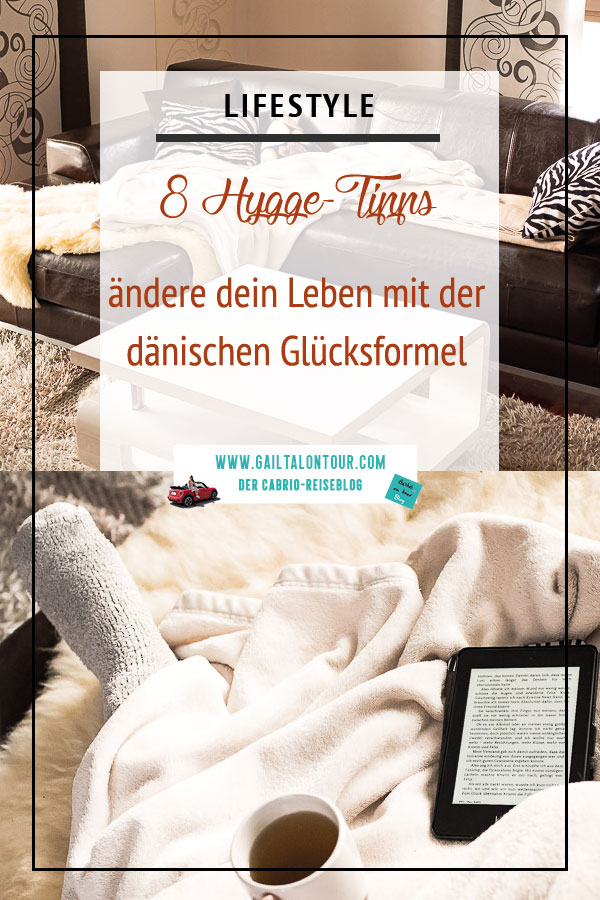 cabrio reiseblog hygge ideen leben. Black Bedroom Furniture Sets. Home Design Ideas