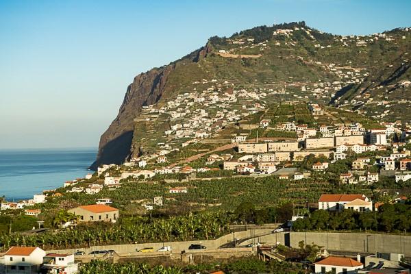 Cabo-Girao-Madeira