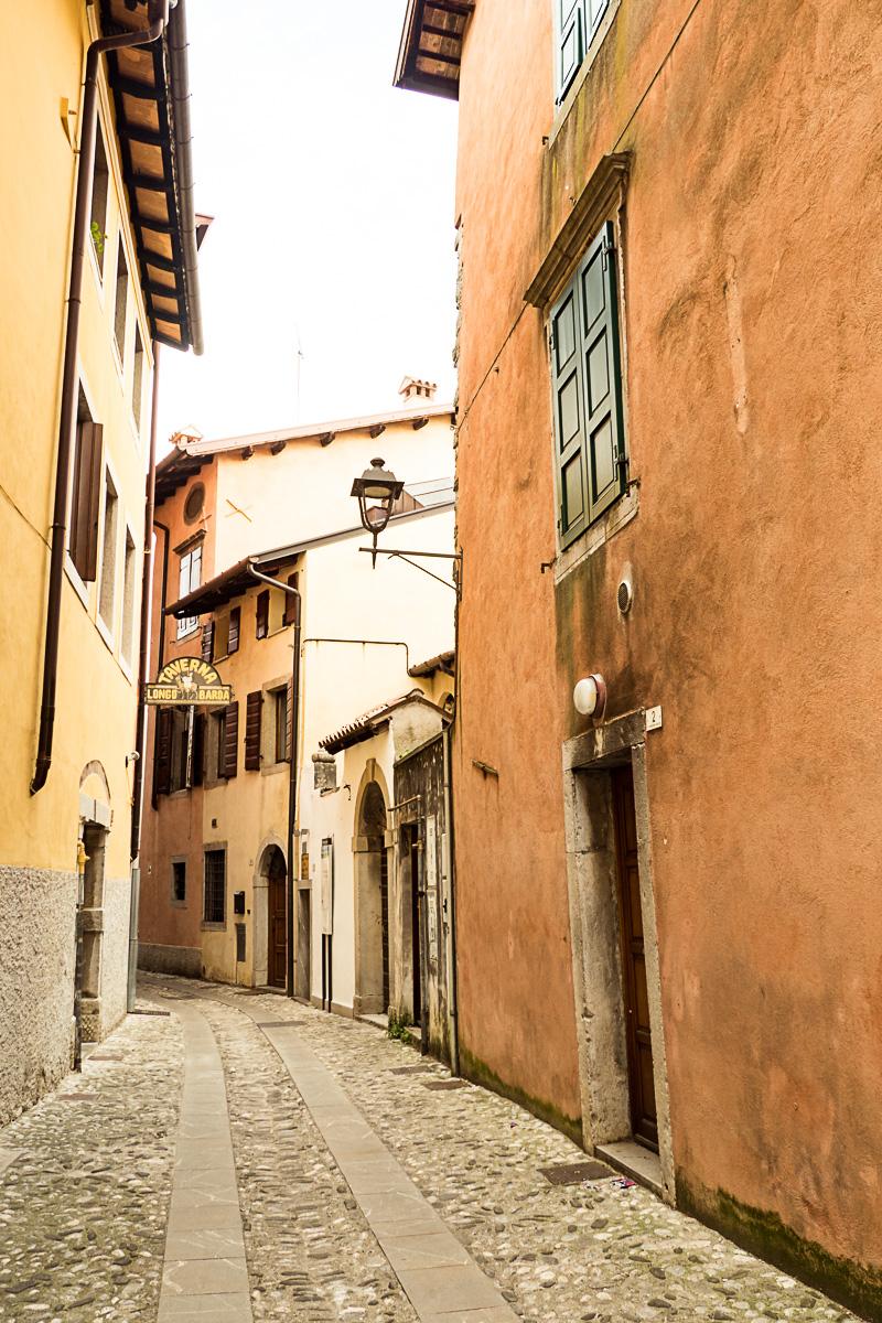 Altstadt Cividale