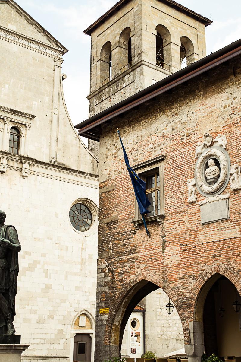 Duomo Cividale