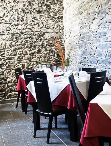 Restauranttipp Madeira