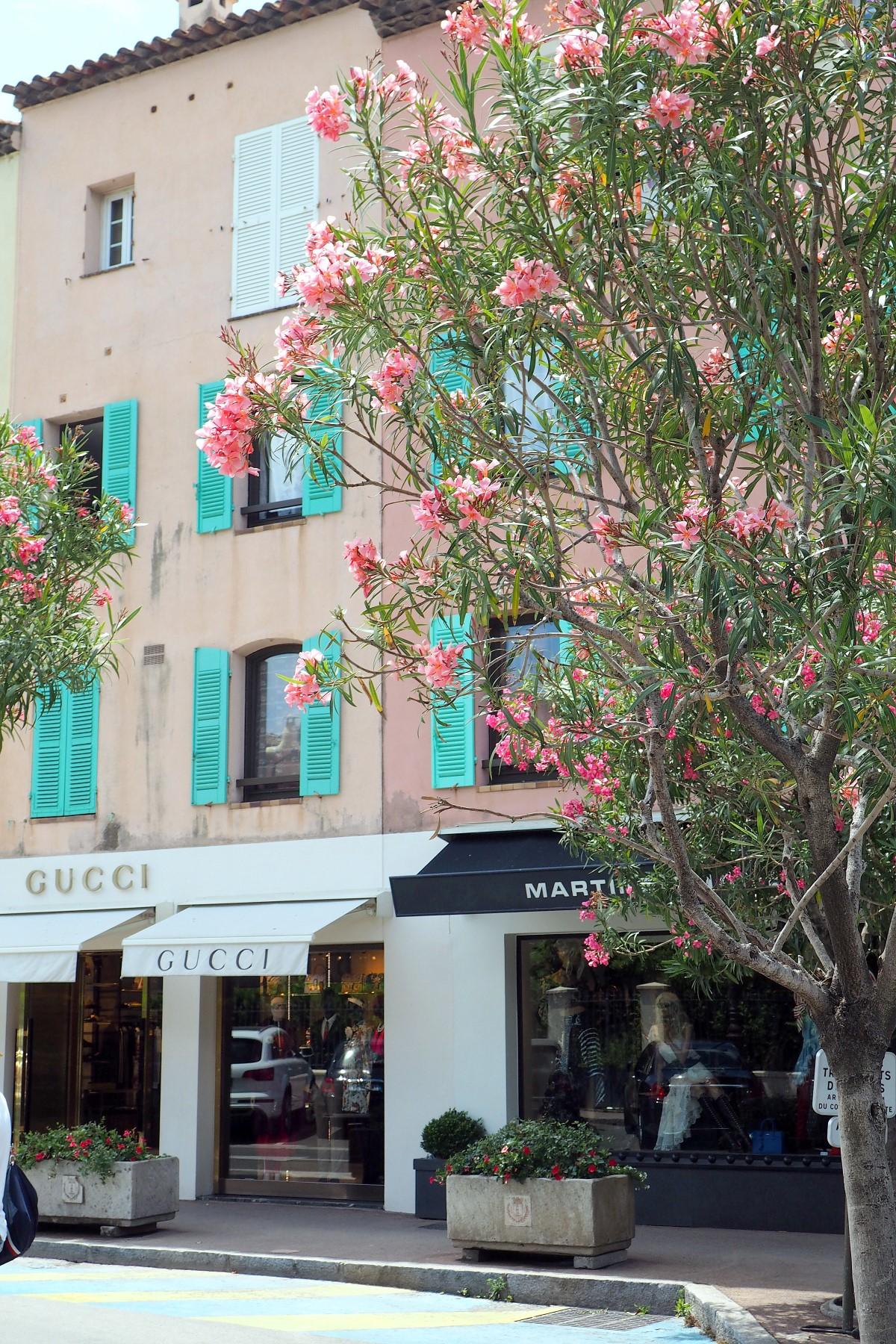 Gucci-St-Tropez-Cote-dAzur