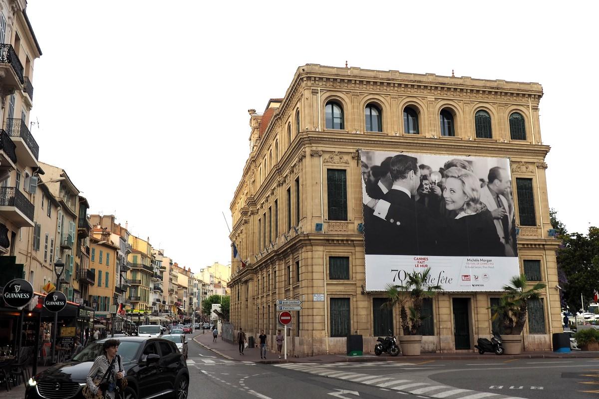 Cannes-Cote-dAzur