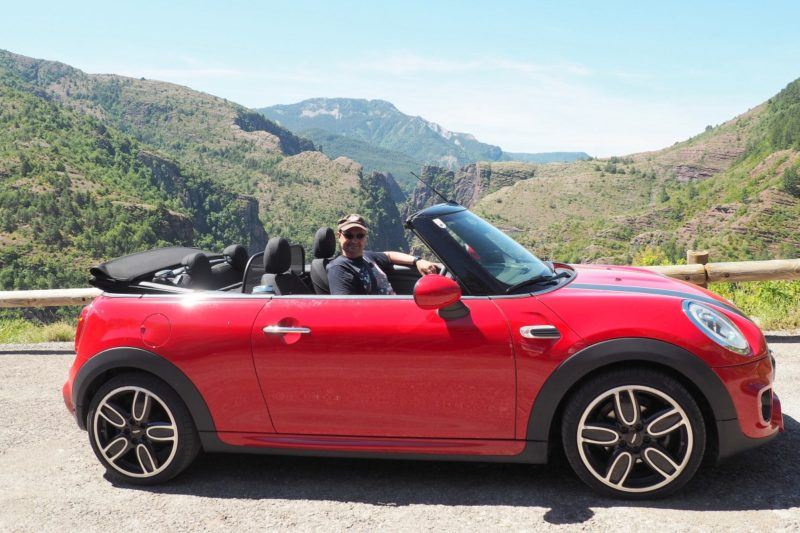 Cabrio-Tour-Canyon-Daluis