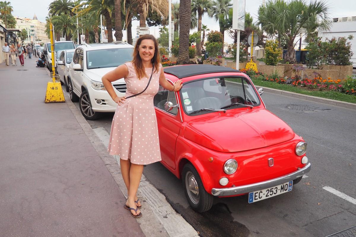 Boulevard-Croisette-Cannes