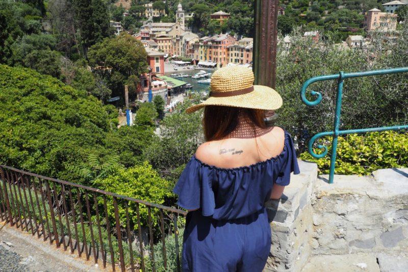 Portofino-Road-Trip