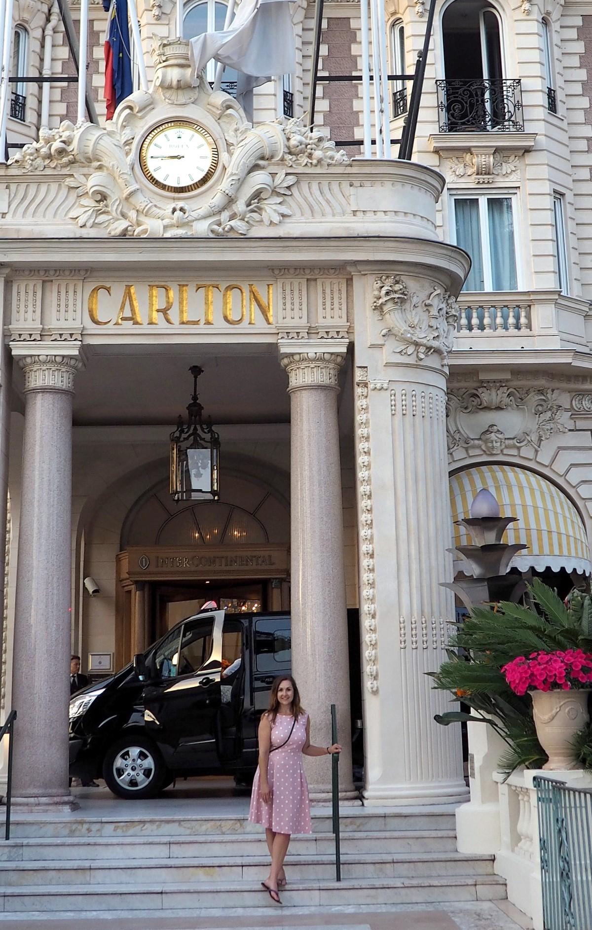 Carlton-Hotel-Cannes