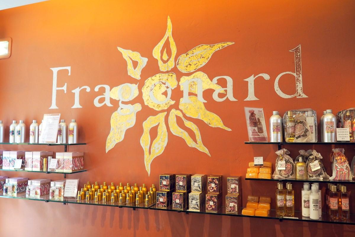 shoppen-Fragonard-Grasse