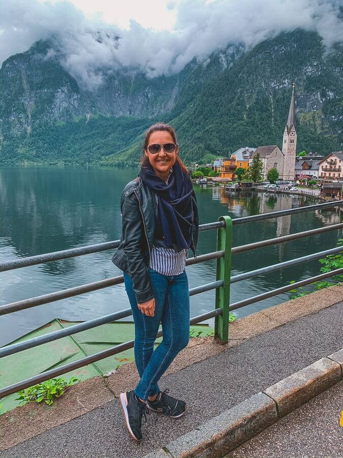 bloggerin-anita-gailtalontour